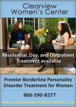 Biosocial Theory of BPD: Invalidating Environment - Borderline Personality Treatment | Borderline Personality Treatment