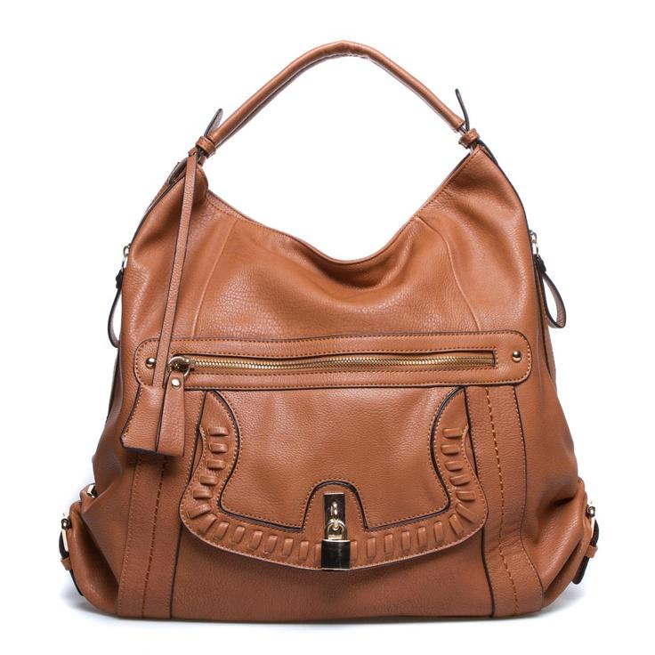 Destin >> Great bag.