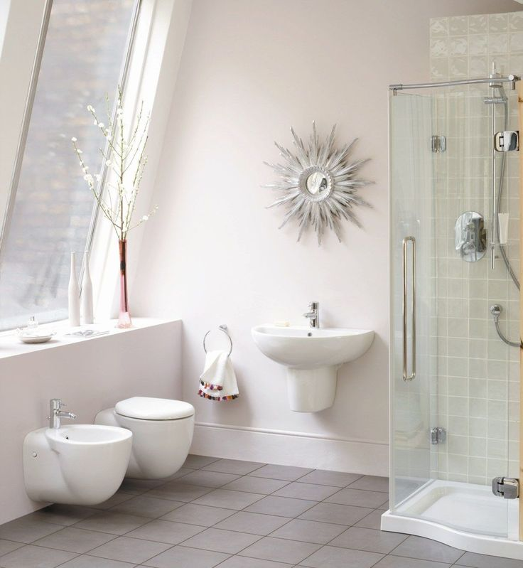 12 best how to save space in a small washroom images on for Small washrooms designs