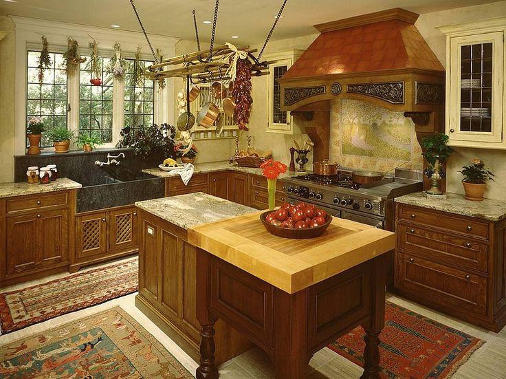 Ce faianță sau finisaje aleg pentru zona chiuvetei din fața ferestrei de la bucătărie?