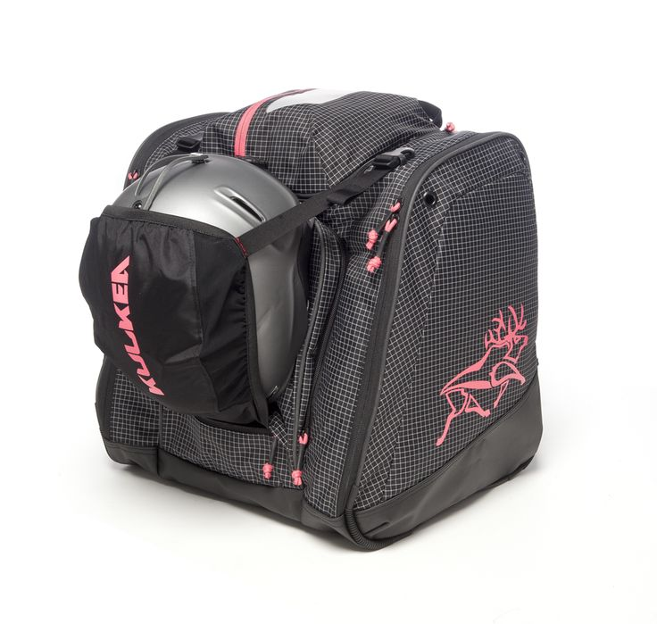 c342fbf9c1 Winterial Ski Boot Bag. High Sierra Trapezoid Boot Bag 20 Colors Ski ...