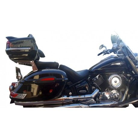 #moto #motorcycle #moteros #motorbike #alforjas #motos #motorista #custom #biker #kursport #acessórios#motoaccesorios #moto #moto3#moto2 #motos #motor #motor #moto#motorrad #motorracing #motorbike#motorhead #motorcycle #motorcycles#motogp #moto360 #motog#motocross #motolife #motorsport#motogirl #motorbikeadventures#motorcyclegear #motorcycle_mafia #kursport #alforjas #alforja #viaje#sabado #road #custom