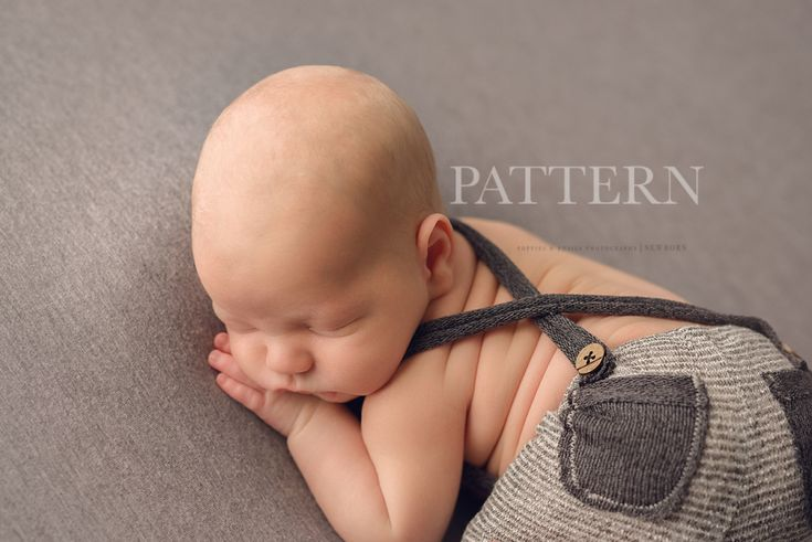 Newborn sewing patterns prop patterns upcycle photo prop easy sewing patterns