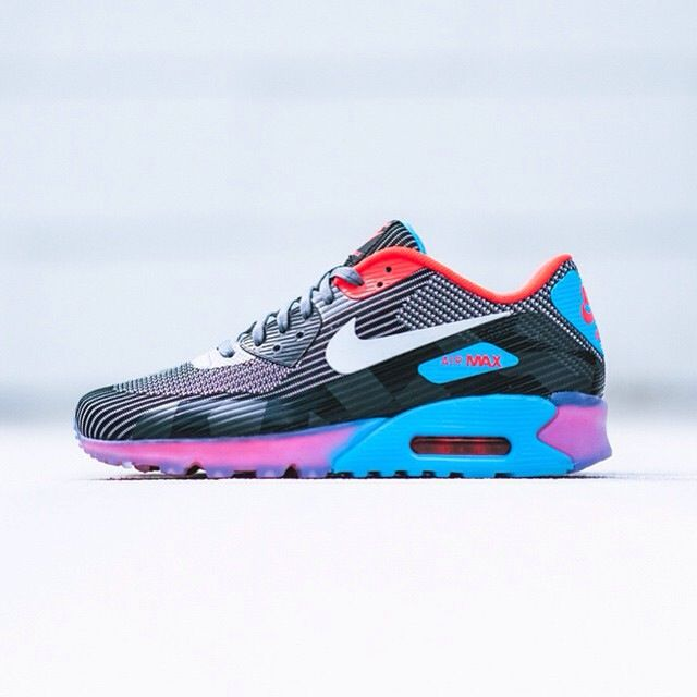 Free Shipping 6070 OFF Nike OG 2014 ID Mnner Schwarz Rote Laufschuhe S67hZ