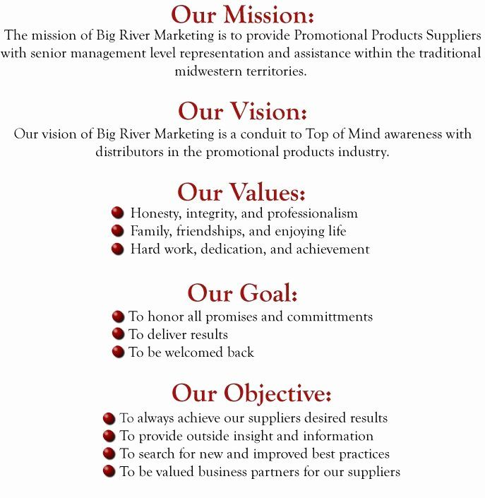 Personal Professional Vision Statement Examples Awesome 17 Best Ideas About Mis Mission Statement Examples Business Mission Statement Vision Statement Examples