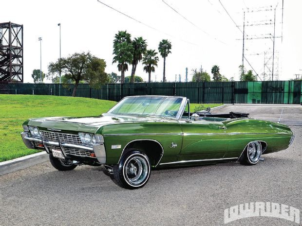 1968 Chevy Impala...: 1968 Chevrolet, Classic Cars, Lowrider Cars, 1968 Chevy, Chevy Impalas, 1968 Impalas, Impalas Convertible, Dreams Cars, Chevrolet Impalas