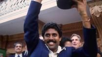 June 25, 1983: Kapil Dev's warriors stop West Indian juggernaut to script the greatest moment in Indian cricket history