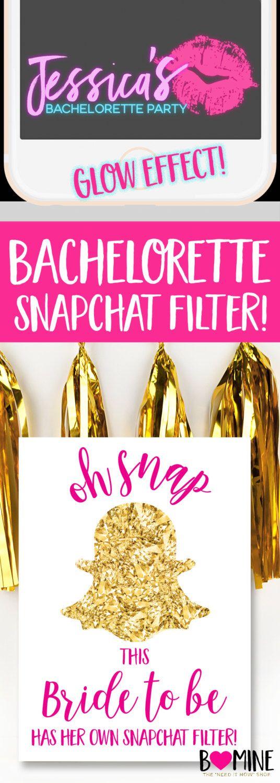 BACHELORETTE SNAPCHAT GEOFILTER, Birthday Snapchat Geofilter, Snapchat Geofilter, Snapchat Filter, Bachelorette Party Snapchat, Bachelorette by PoppyPaperStudios on Etsy https://www.etsy.com/listing/495693879/bachelorette-snapchat-geofilter-birthday