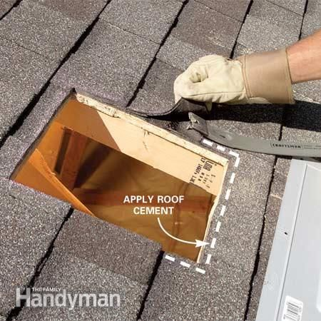 47 Best Images About Attic Ventilation Insulation On