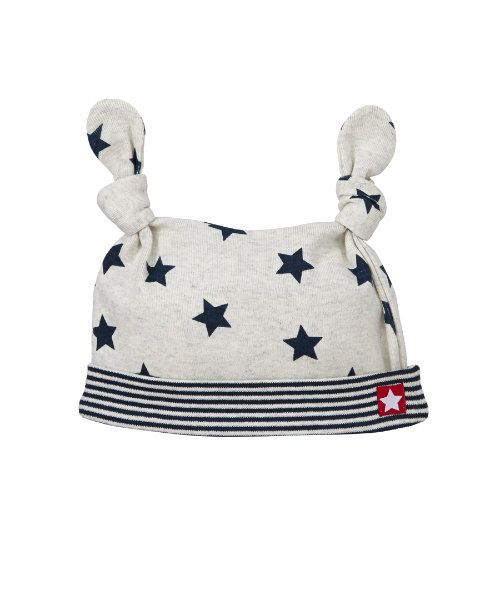 Star Stripe Hat