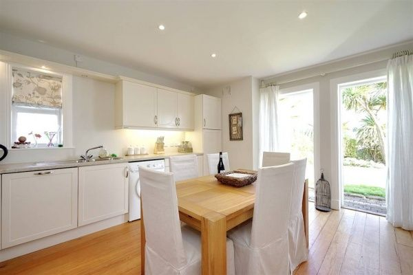 29 The Saltpans, Newtownards #newtownards #northernireland #propertynews #propertynewsni #buynow #forsale #diningroom #openplan