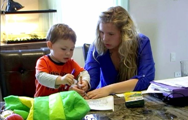 Are scores Season teen mom poisoning