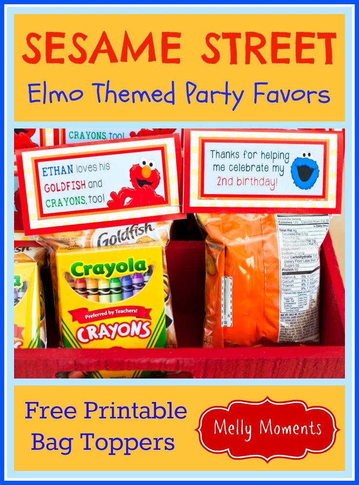 422 best sesame street party images on pinterest birthday ideas melly moments sesame street elmo themed birthday party filmwisefo Choice Image