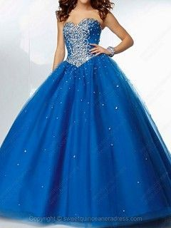 #Shop Dresses for 15 and 15 Quinceanera Dresses with Sweetquinceaneradress