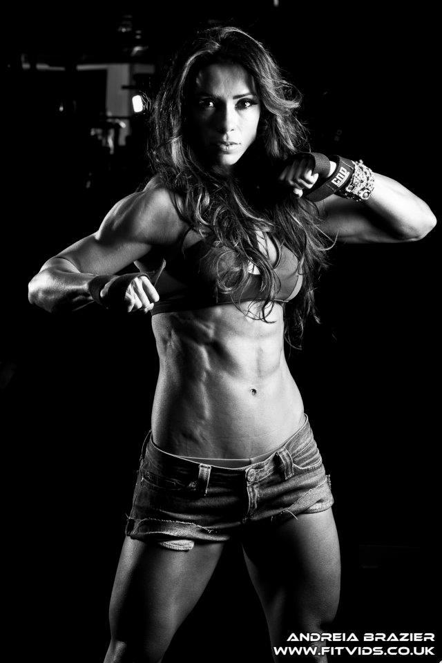 Prive Escorts Treningsblogg Jenter
