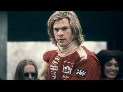 Top 5 Movies about Cars http://turboblog.weebly.com/blog/top-5-movies-about-cars