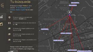 Noticias e información sobre el mercado de la Vivienda en ELMUNDO.es. Actualidad sobre hipotecas y buscador para la compra y alquiler de pisos y casas.
