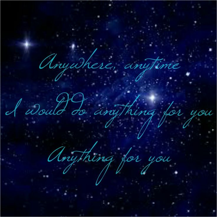 """Anywhere, anytime I would do anything for you Anything for you"" - Sing me to sleep  {Alan Walker}  #song #songtexte #lyrics #quotes #zitate #AlanWalker #SingMeToSleep"