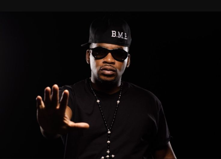 Artist Legend:  Access Unlocked exclusive interview with Obie Trice #obietrice #puretruth #accessunlocked http://Accessunlocked.com/artists-legend-Obie-trice
