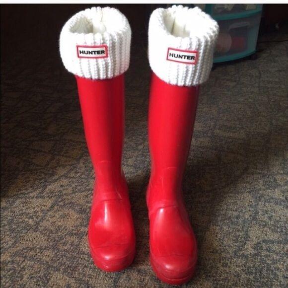 Original Tall Hunter boot socks NWT - Top 25+ Best Hunter Socks Ideas On Pinterest Hunter Boots Socks
