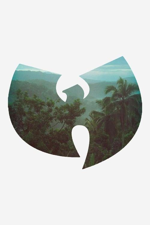 (4) wu tang clan   Tumblr
