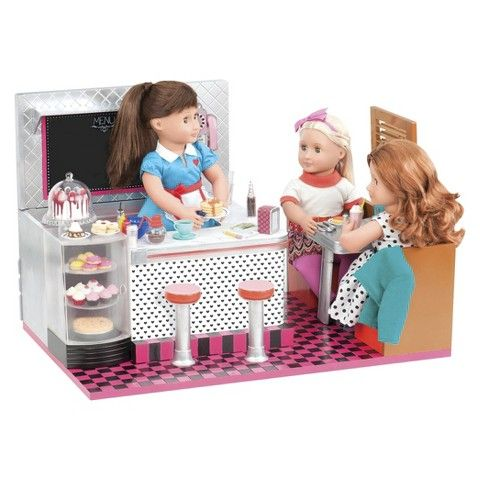 Target American Girl Doll Furniture Woodworking Projects Plans