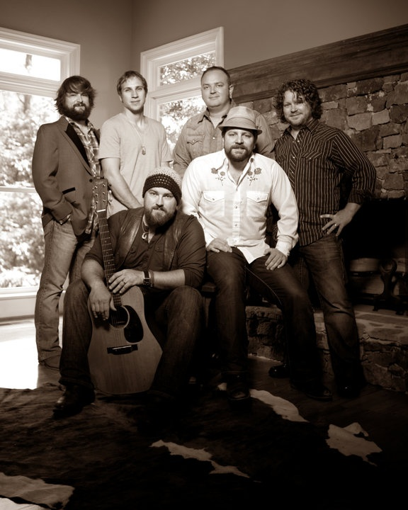 ZAC BROWN BAND  :)Concerts, Zach Brown, Favorite Things, Country Music, Favorite Musicians, Zacbrownband, Zac Brown Band, People, The Band