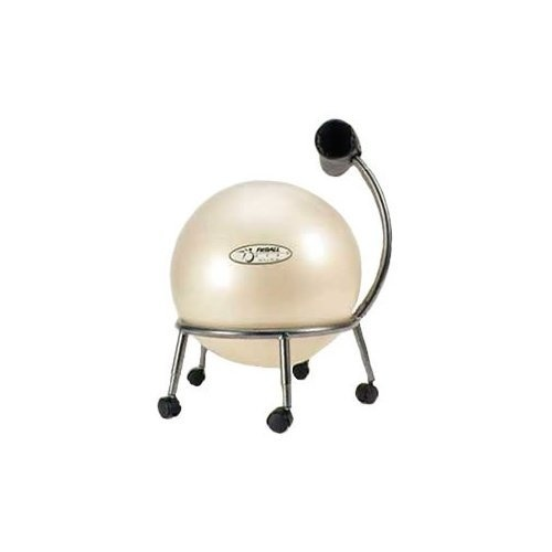 Balance Ball Chair Youtube: 46 Best Stroke Pins Images On Pinterest