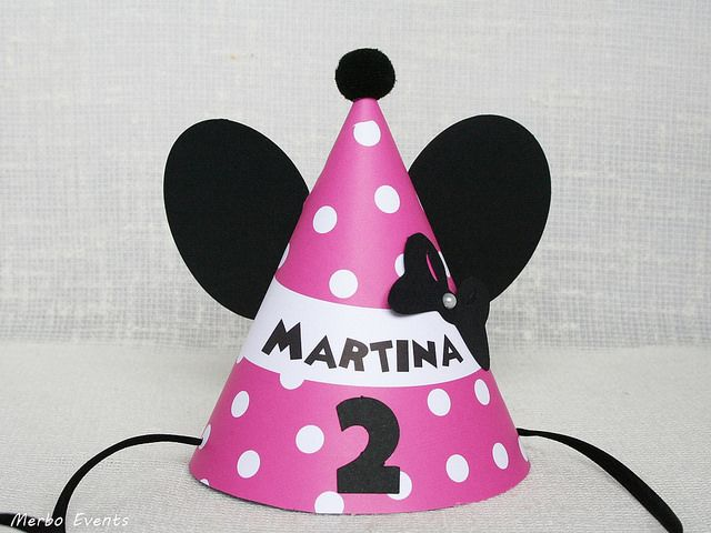 17 best images about minni mouse party on pinterest baby - Cumpleanos minnie mouse ...