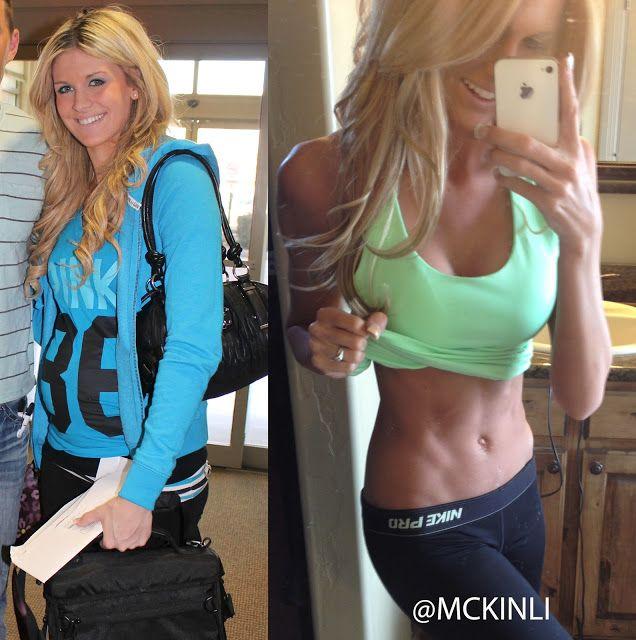 17 Best images about selfie fitness on Pinterest | Dr. oz ...
