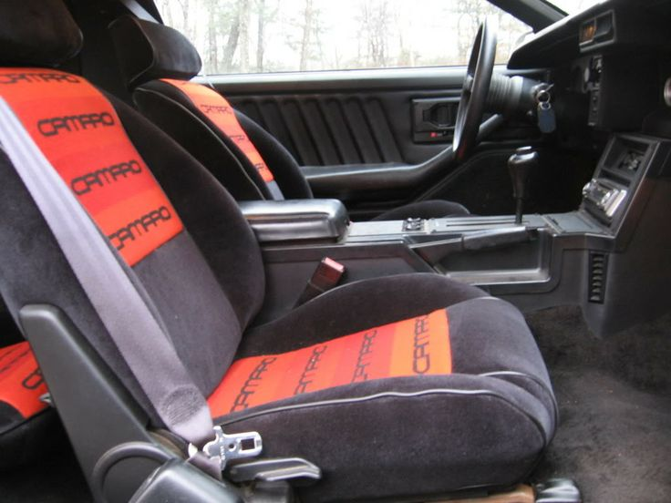 17 Best Images About Camaro Interior Shots On Pinterest Posts Gray And Convertible
