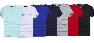 https://www.google.com.au/search?q=tommy hilfiger t shirts