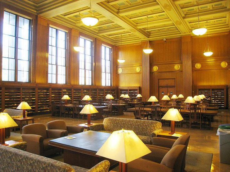 25 Best University Of Rochester Ideas On Pinterest