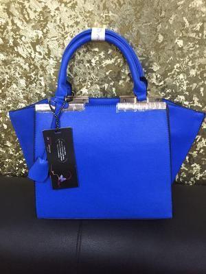Handbags Tas Wanita Cewek Elegant Fashion Import Korea Cantik
