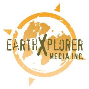 www.earthXplorer.com