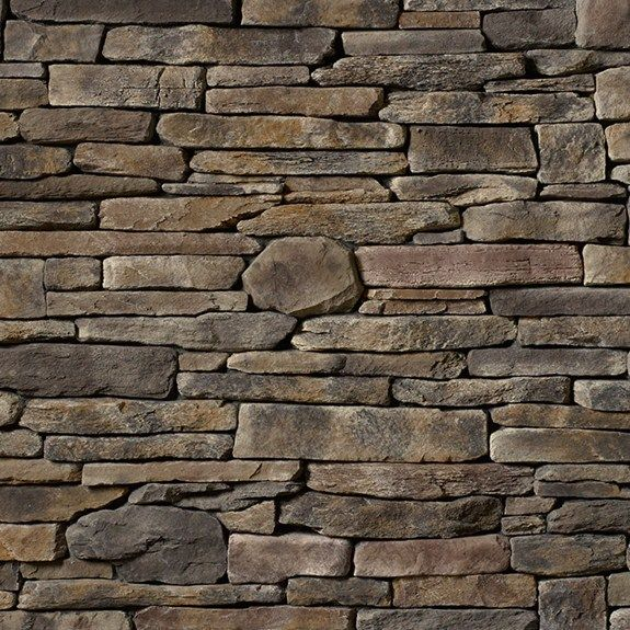 44 Best Images About Southern Ledgestone Cultured Stone