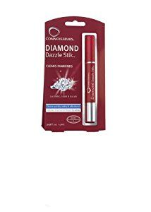 Connoisseurs Diamond Dazzle Stik  http://electmejewellery.com/jewelry/accessories/cleaning-care/connoisseurs-diamond-dazzle-stik-com/