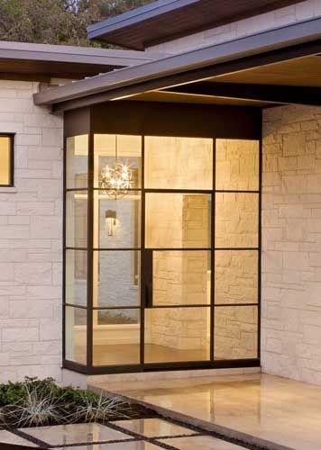 130 Best Doors Images On Pinterest Architecture Interior Design