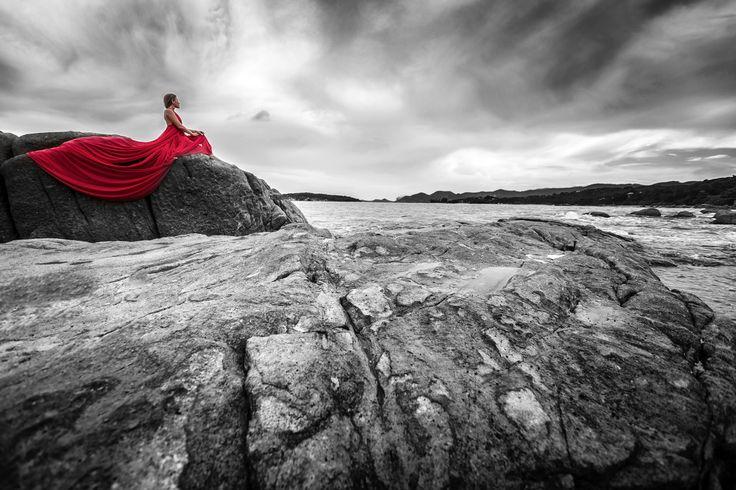 #liveyourlifebefree  #octavcado #cadomodels #samuiphotographer #Samui #KohSamui #Phangan #asia #bkk #phuket #crabi #aroundtheworld #photoftheday #befree #life #instamodel #spbgram #exciting #самуи #фотосессиянасамуи