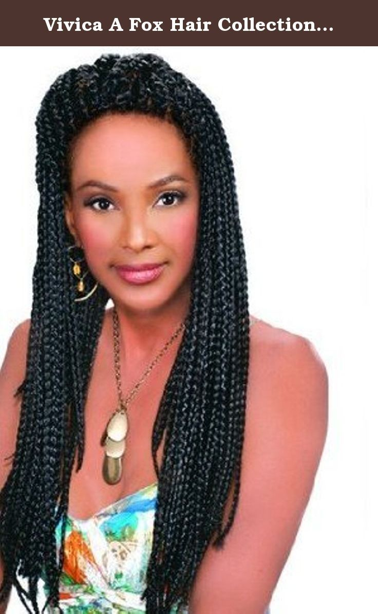 how to add hair extensions to braids