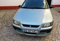 Carros & Autocaravanas à venda em Lisboa