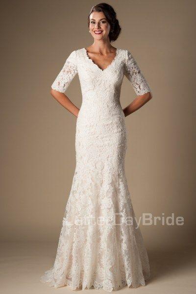 wedding-dresses-utah-devonshire_Front.jpg                                                                                                                                                      More
