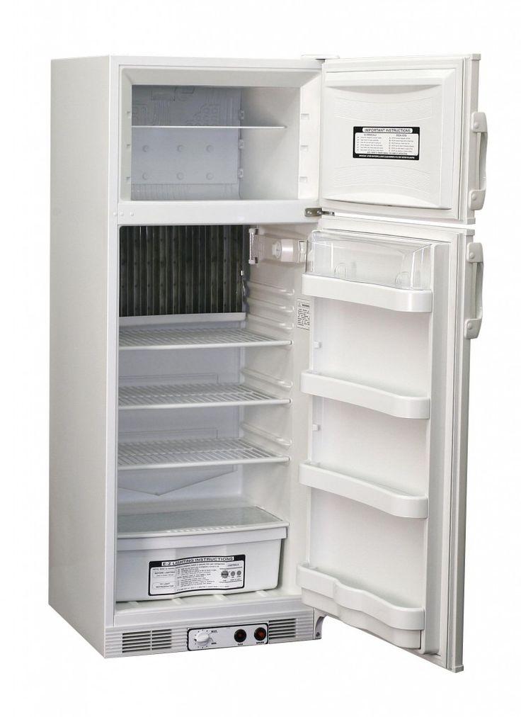 9 best images about propane refrigerator on pinterest. Black Bedroom Furniture Sets. Home Design Ideas