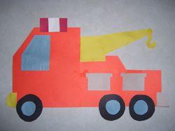 Truck-DirArt-TowTruck