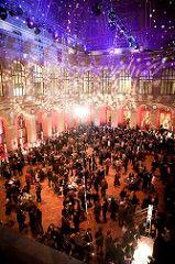 palais_brongniart_location_salles_evenementiel_paris_cocktails_nef_diner_
