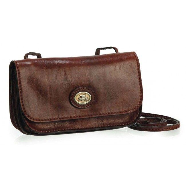 02014901 #borse #fashion #bags #style