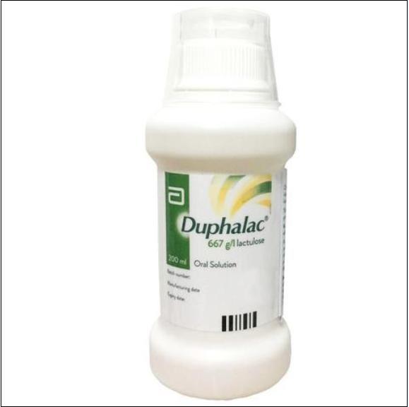 شراب دوفالاك Duphalac Coconut Oil Jar Convenience Store Products Coconut Oil