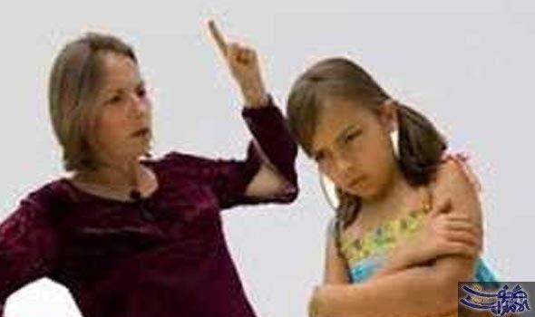 كيف تتعملين مع طفلك الغاضب؟:  يعد تعامل الاسرة مع الطفل الغاضب أمرا شديد الصعوبة فالغضب ليس سمة الأشخاص البالغين فقط لأن الأطفال أيضا…