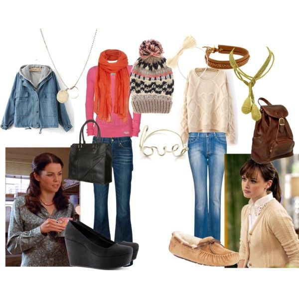 1000+ images about Gilmore Girls on Pinterest | Gilmore girls Lauren graham and Plaid shirts