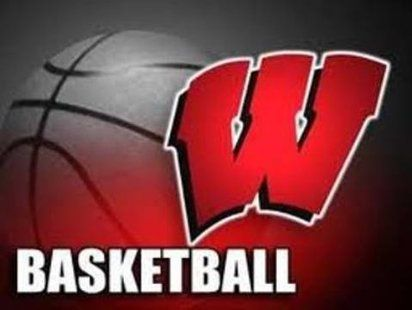 wisconsin+badgers+basketball | wisconsin badgers basketball